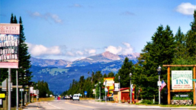 Destination Montana The Best Places To Go Do Eat And Stay