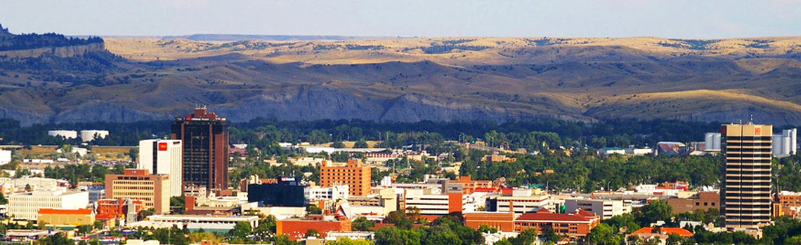 What to do in Billings Montana