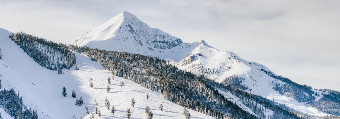 The Best Of Big Sky Montana Destination Montana