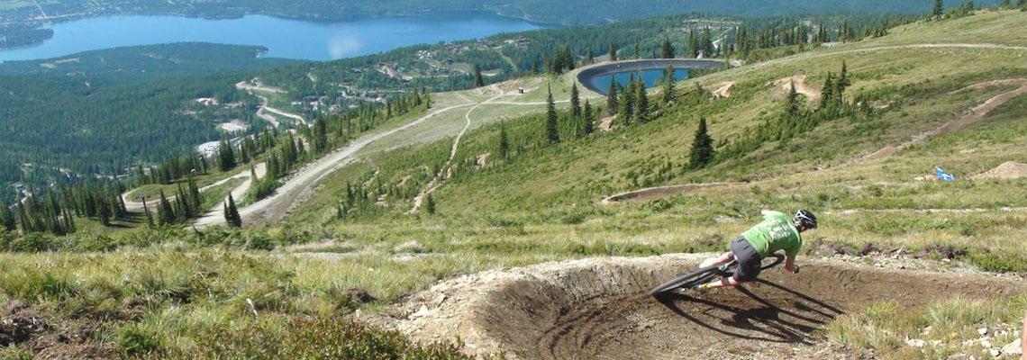 What To Do In Whitefish Montana Destination Montana