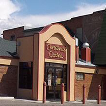 Christina's Cocina - the best mexican restaurant in Butte Monrana