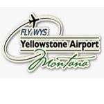 Airports in Montana   Destination Montana